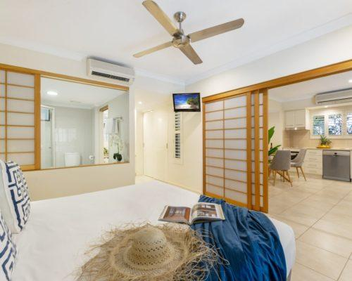 port-douglas-1bedroom-apartments3