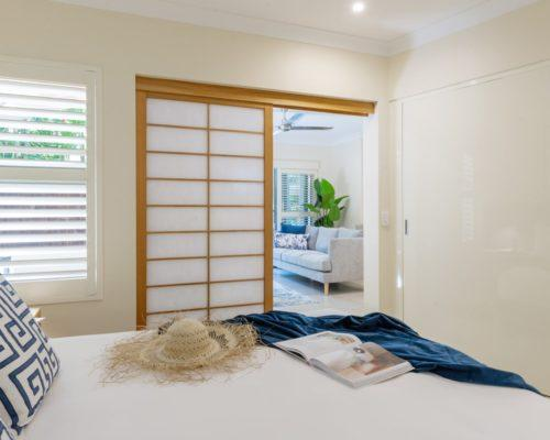port-douglas-1bedroom-apartments5