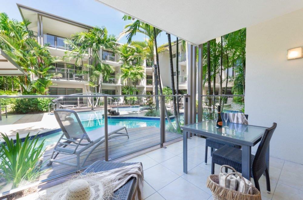 shantara-apartments-port-douglas1