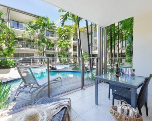 shantara-apartments-port-douglas1