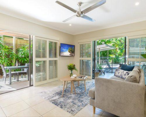 shantara-apartments-port-douglas2