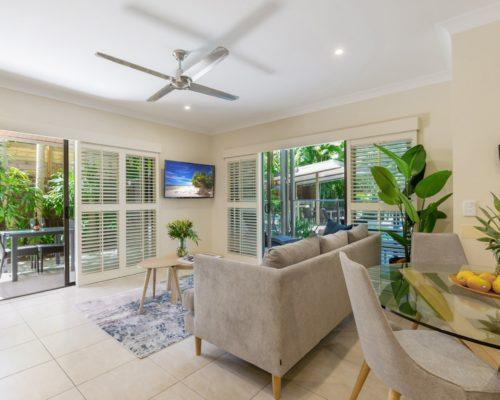 shantara-apartments-port-douglas3